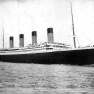 thumbnail for item Picture of RMS Titanic