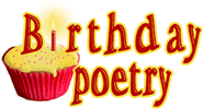 Birthday Poetry